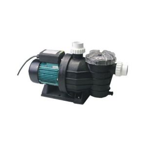 Bomba Piscina Plus 0.5 HP Dura Pool -riegobueno.cl