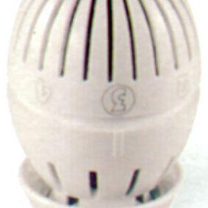 R470 Sensor Liquido (8-32°c) -riegobueno.cl