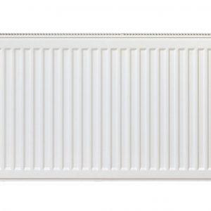 Radiador de calefaccion Simple 500x400 Kcal/Hr