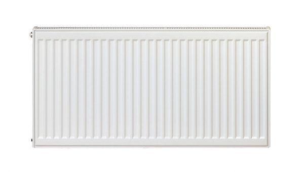 Radiador de calefaccion Simple 500x500 Kcal/Hr -riegobueno.cl