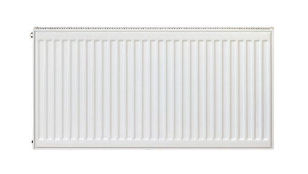 Radiador de calefaccion Simple 500x1200 Kcal/Hr -riegobueno.cl
