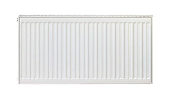 Radiador de calefaccion Simple 500x1400 Kcal/Hr