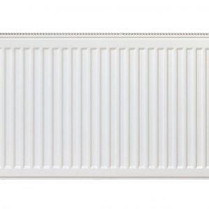 Radiador de calefaccion Simple 500x1800 Kcal/Hr -riegobueno.cl