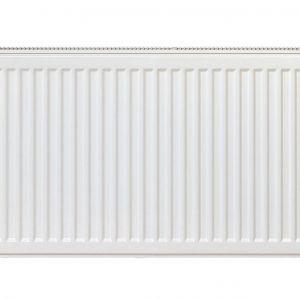 adiador de calefaccion Doble 500 x 600 Kcal/Hr-riegobueno.cl