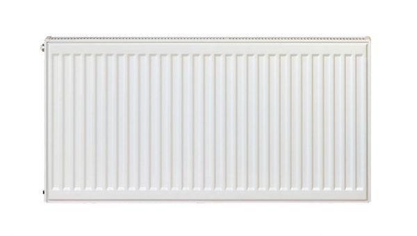 Radiador de calefaccion Doble 500 x 900 Kcal/Hr -riegobueno.cl