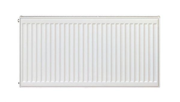 Radiador de calefaccion Doble 500 x 1200 Kcal/Hr -riegobueno.cl