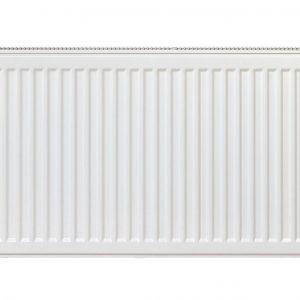 Radiador de calefaccion Doble 500 x 1300 Kcal/Hr -riegobueno.cl