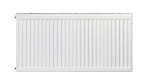 Radiador de calefaccion Doble 500 x 1400 Kcal/Hr -riegobueno.cl