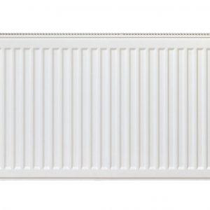 Radiador de calefaccion Doble 500 x 2000 Kcal/Hr -riegobueno.cl