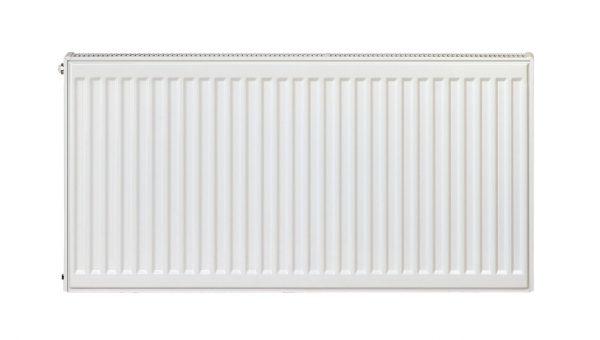 Radiador de calefaccion Doble 500 x 2200 Kcal/Hr -riegobueno.cl
