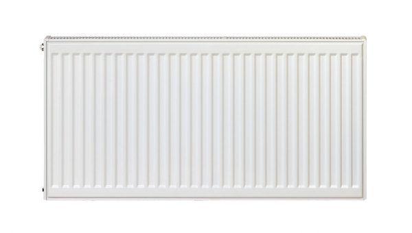 Radiador de calefaccion Doble 500 x 2400 Kcal/Hr -riegobueno.cl