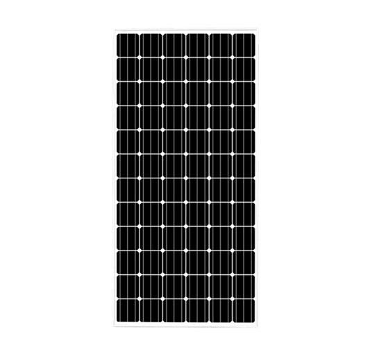 Panel Fotovoltaico Monocristalino Sun-L 200 w -riegobueno.cl