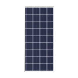 Panel Fotovoltaico Monocristalino Sun-L 145 w -riegobueno.cl