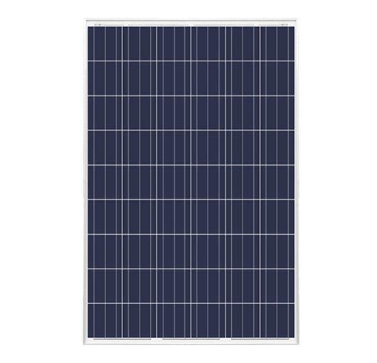 Panel Fotovoltaico Monocristalino Sun-L 195 w -riegobueno.cl