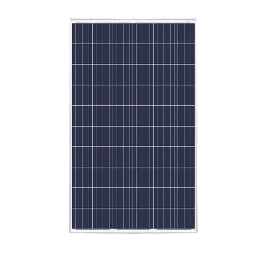Panel Fotovoltaico Monocristalino Sun-L 250 w -riegobueno.cl