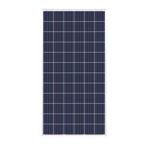 Panel Fotovoltaico Monocristalino Sun-L 300 w -riegobueno.cl