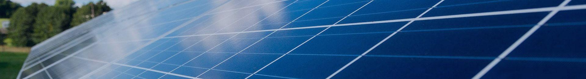 Slider Energía Solar